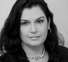Sara - VP of Sales